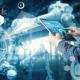 AI in marketing blog