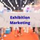 Exhibition Marketing blog