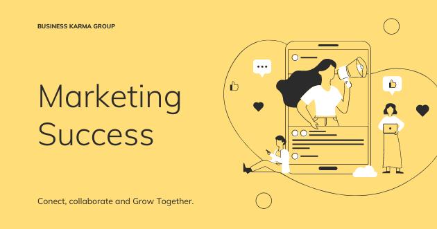 Marketing Idea Factory