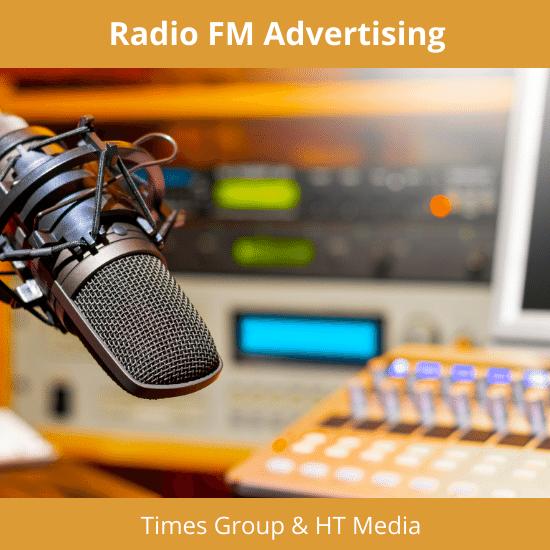 Radio FM Channels
